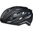 KED Xant Helmet Black